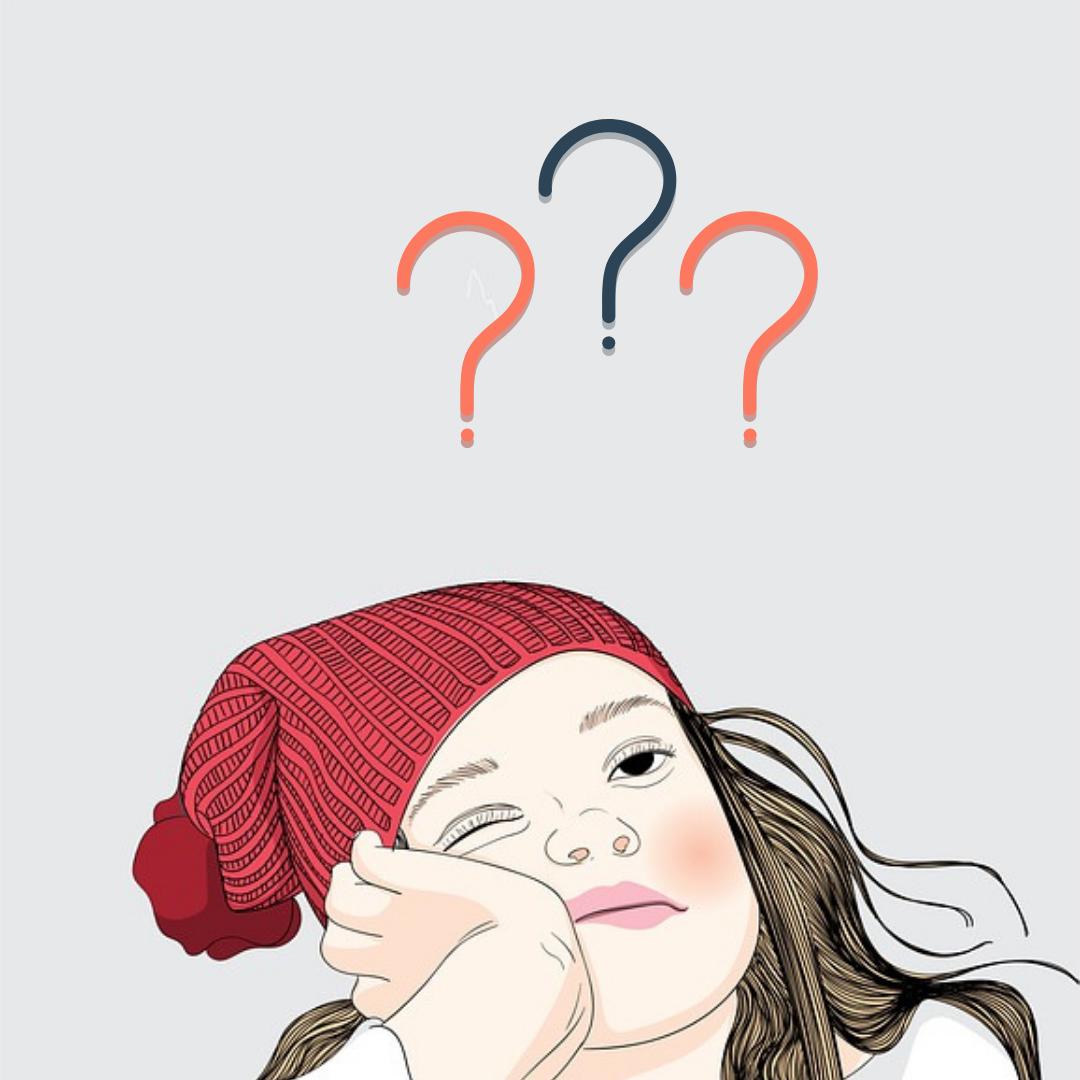 sztuka zadawania pytań